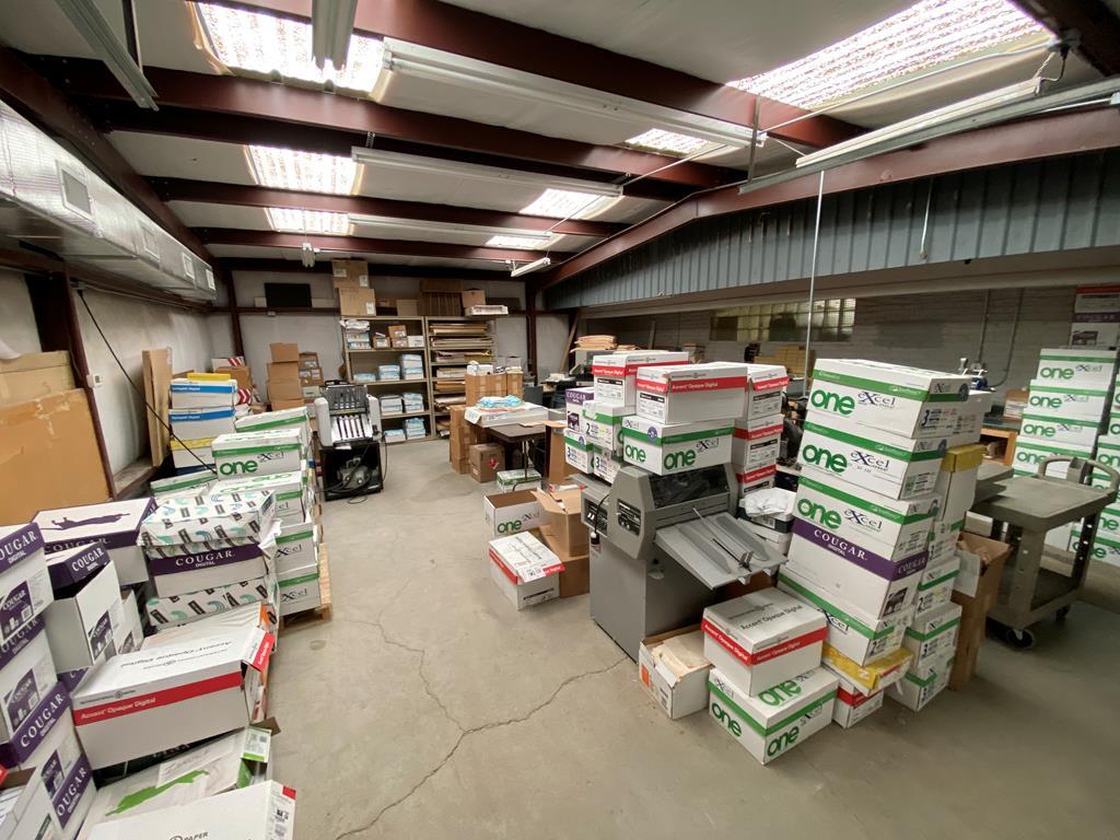 primary photo for Midland, TX 79701, US