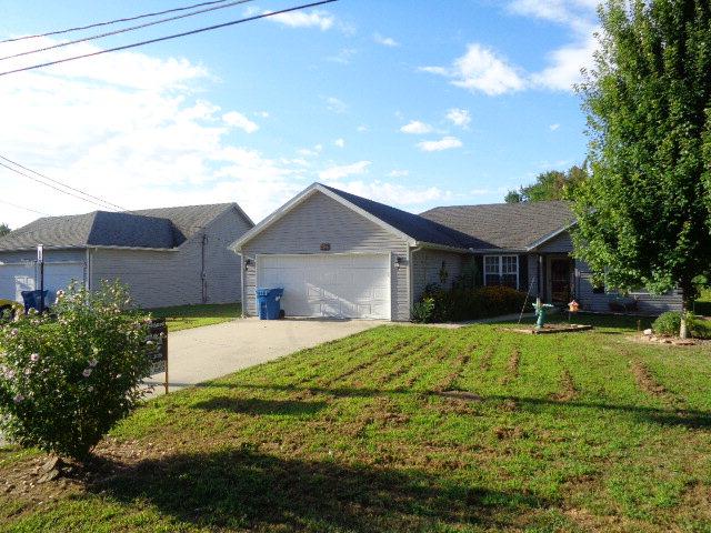 Real Estate for Sale, ListingId: 34113054, Liberal,KS67901