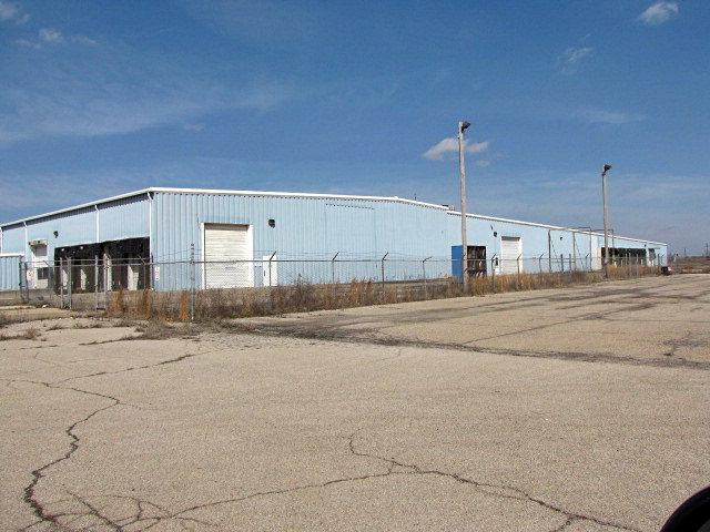 Real Estate for Sale, ListingId: 34114388, Coffeyville,KS67337