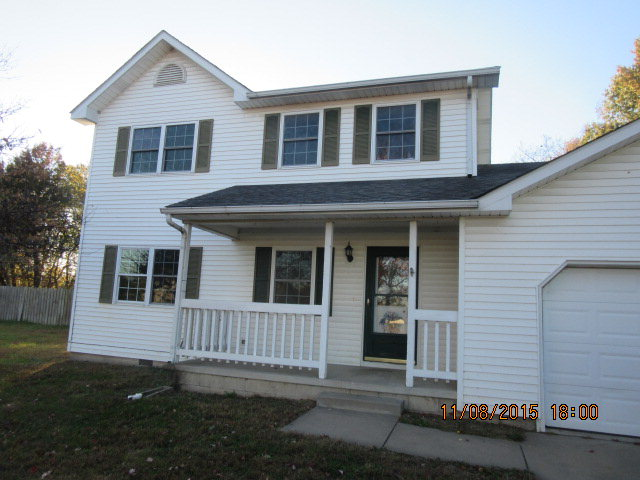 Real Estate for Sale, ListingId: 36225733, Riverton,KS66770