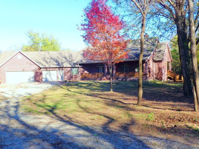Real Estate for Sale, ListingId: 36377623, Erie,KS66733