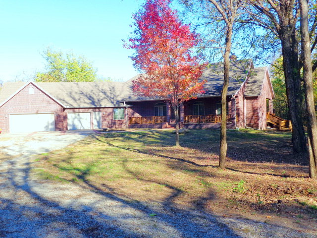 Real Estate for Sale, ListingId: 36377624, Erie,KS66733