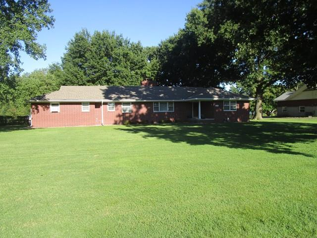 Photo of 4036 Mt Carmel  Frontenac  KS