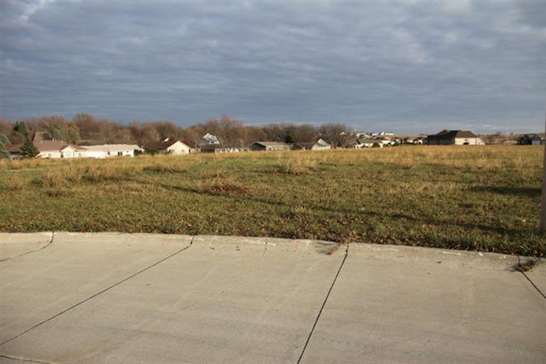 primary photo for 0 Lot 17 3rd Ave SW, LeMars, IA 51031, US