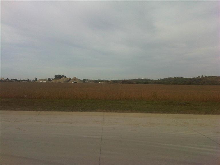 Real Estate for Sale, ListingId: 30947374, Sergeant Bluff,IA51054