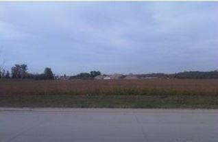 Real Estate for Sale, ListingId: 30947377, Sergeant Bluff,IA51054