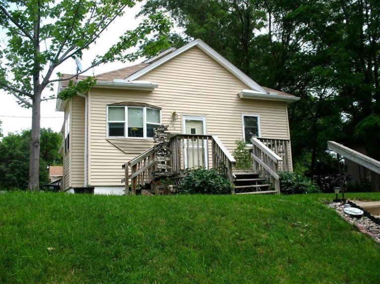 Real Estate for Sale, ListingId: 26640209, Sioux City,IA51106