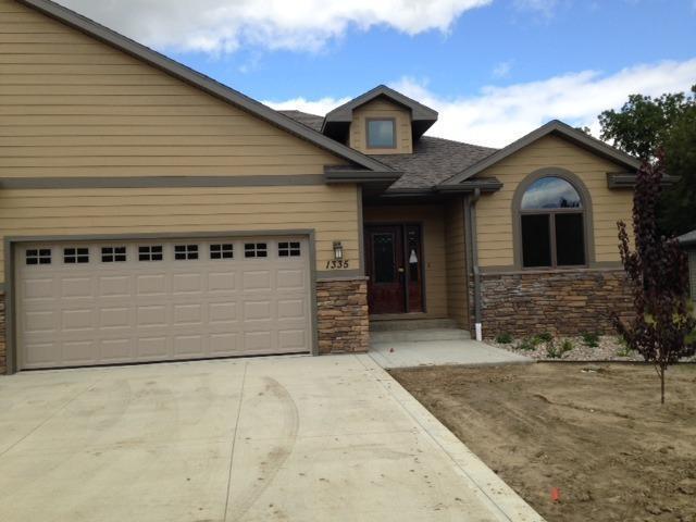 Real Estate for Sale, ListingId: 26652395, Sergeant Bluff,IA51054
