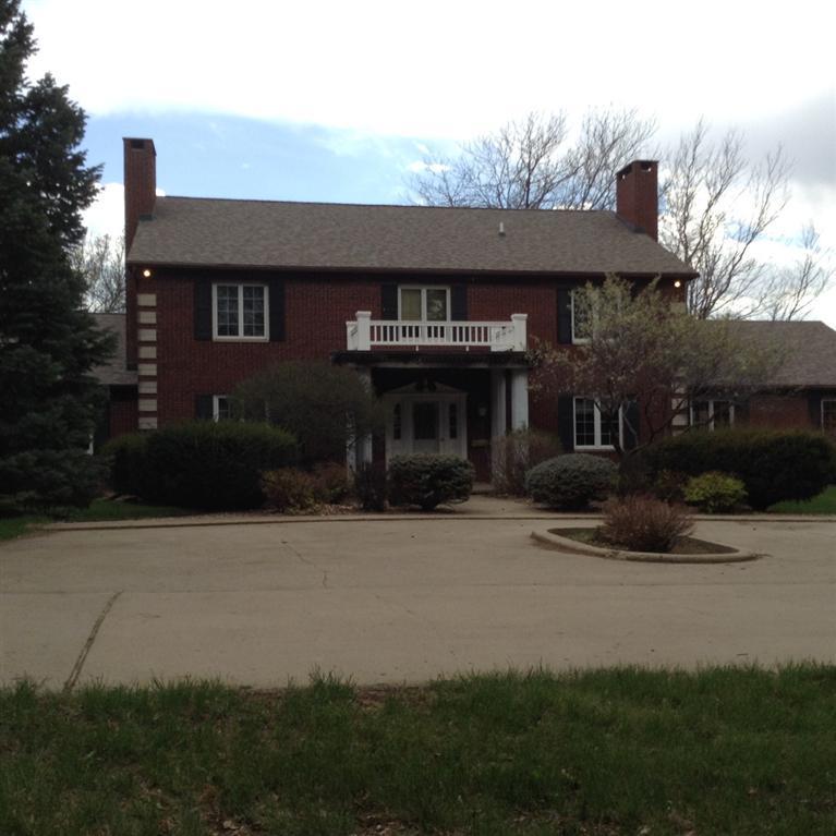 Real Estate for Sale, ListingId: 32642454, Lemars,IA51031