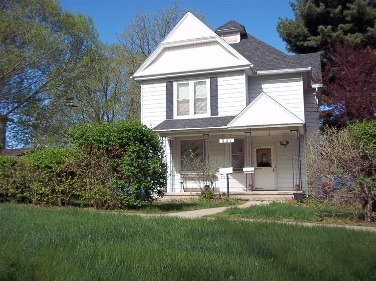 Real Estate for Sale, ListingId: 28119389, Lemars,IA51031