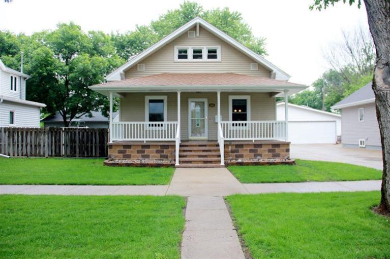 Real Estate for Sale, ListingId: 28570583, Lemars,IA51031