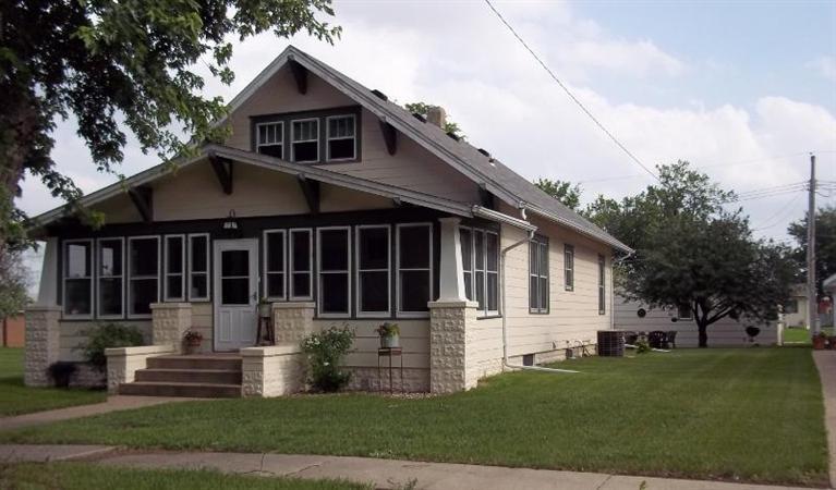 Real Estate for Sale, ListingId: 28732918, Merrill,IA51038