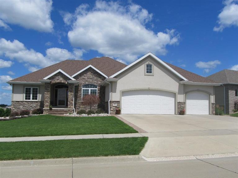 Real Estate for Sale, ListingId: 28955203, Sioux City,IA51106