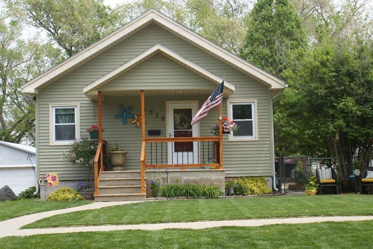 Real Estate for Sale, ListingId: 29069871, Sioux City,IA51106
