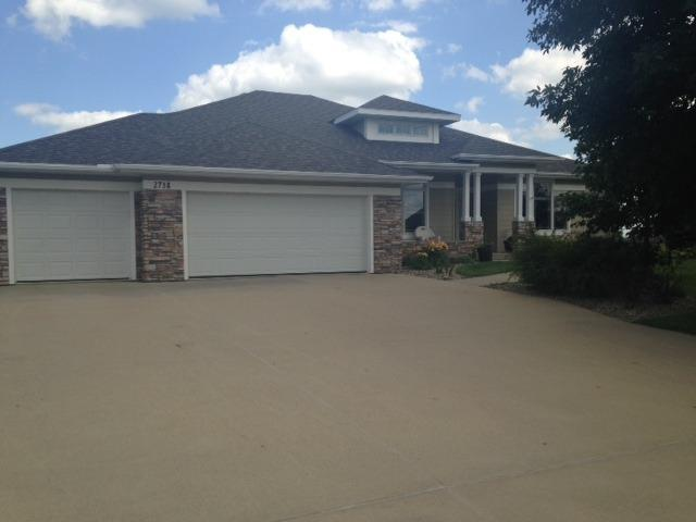 Real Estate for Sale, ListingId: 29157156, Sioux City,IA51106