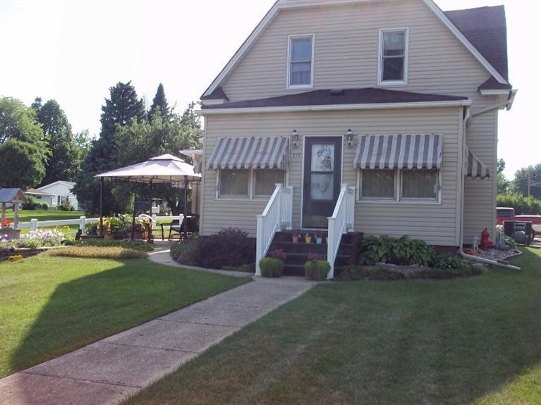 Real Estate for Sale, ListingId: 29203518, Merrill,IA51038