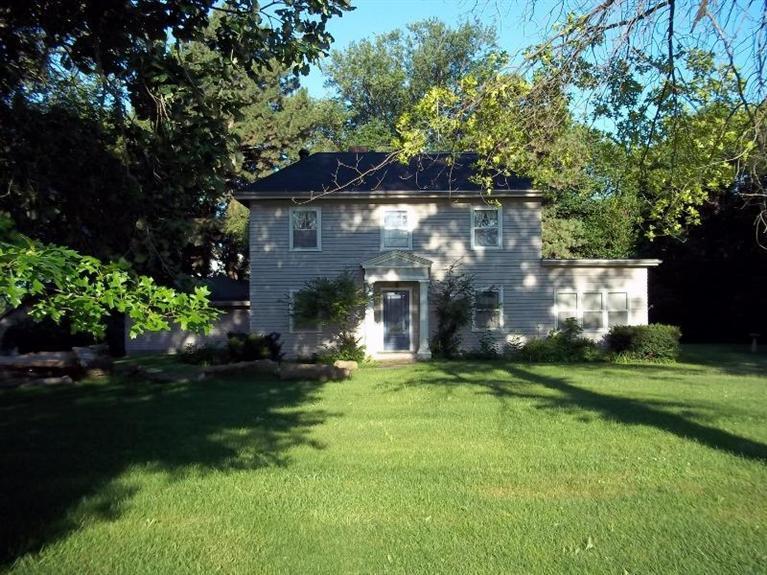 Real Estate for Sale, ListingId: 29448361, Lemars,IA51031