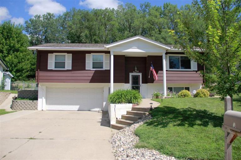 Real Estate for Sale, ListingId: 29474213, Sioux City,IA51104