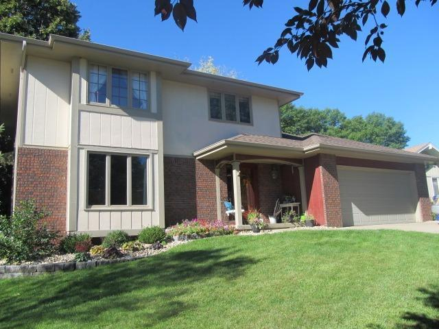 Real Estate for Sale, ListingId: 29743879, Sioux City,IA51104