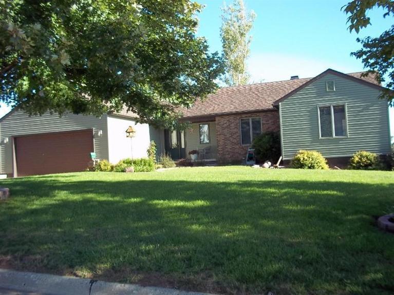 Real Estate for Sale, ListingId: 29910289, Merrill,IA51038
