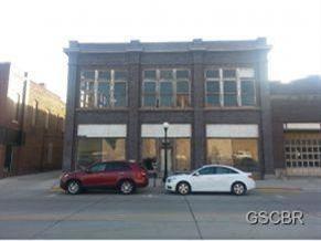 Real Estate for Sale, ListingId: 29917883, Sioux City,IA51101
