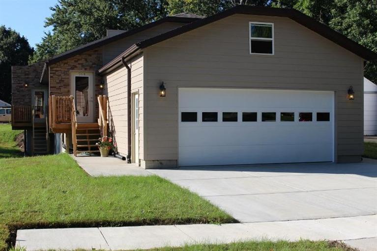 Real Estate for Sale, ListingId: 29944257, Orange City,IA51041