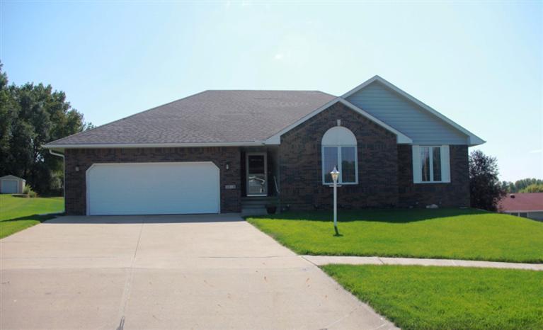 Real Estate for Sale, ListingId: 29977770, Sioux City,IA51104