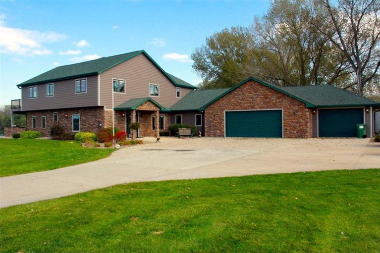 Real Estate for Sale, ListingId: 30105717, Sioux City,IA51108