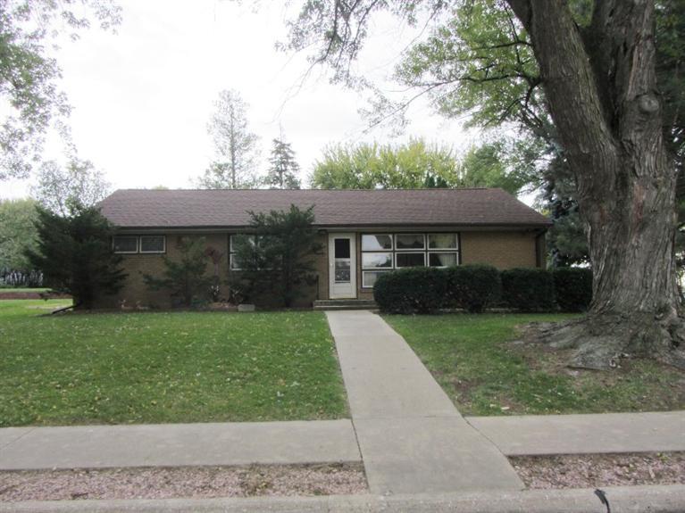Real Estate for Sale, ListingId: 30232188, Lemars,IA51031
