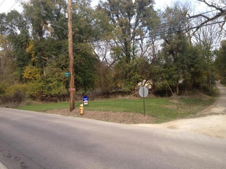 Real Estate for Sale, ListingId: 30295266, Sioux City,IA51103