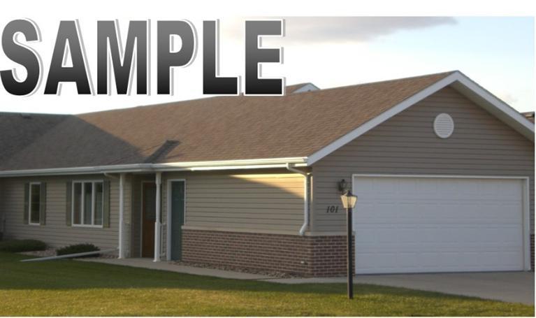 Real Estate for Sale, ListingId: 30386126, Lemars,IA51031