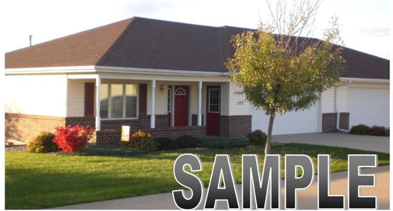 Real Estate for Sale, ListingId: 30386127, Lemars,IA51031