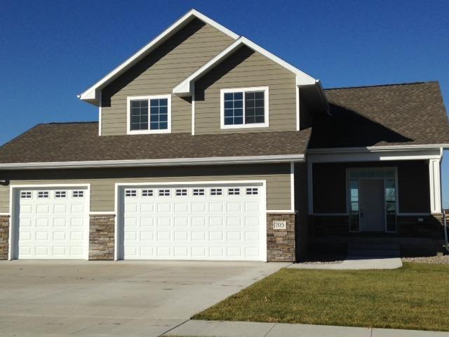 Real Estate for Sale, ListingId: 30495183, Sergeant Bluff,IA51054