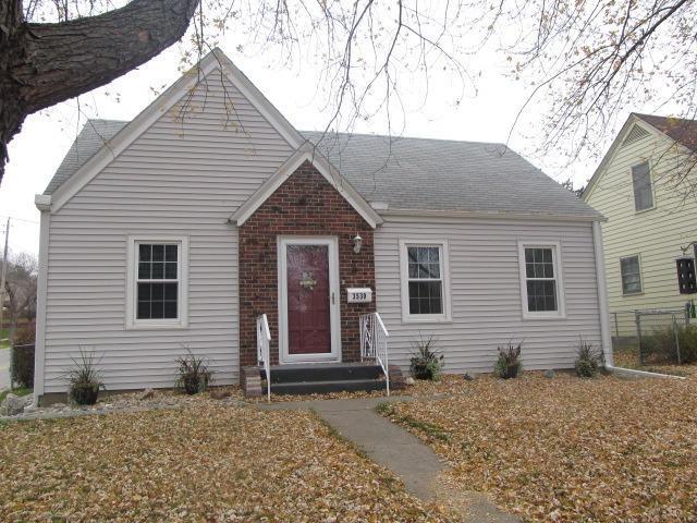 Real Estate for Sale, ListingId: 30533676, Sioux City,IA51104