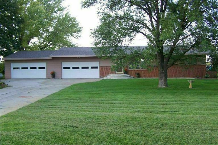 Real Estate for Sale, ListingId: 30648384, Sergeant Bluff,IA51054