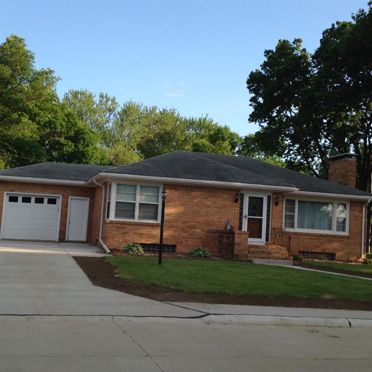 Real Estate for Sale, ListingId: 31123821, Lemars,IA51031