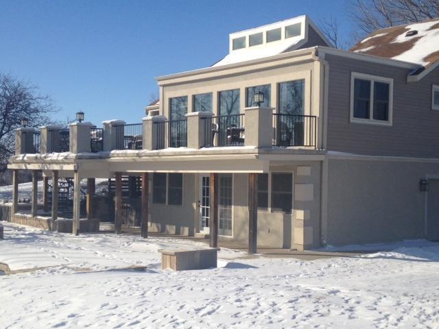 Real Estate for Sale, ListingId: 31241950, Sioux City,IA51108