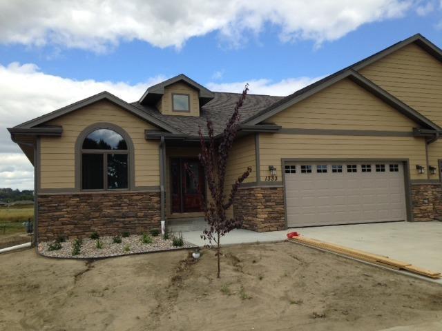 Real Estate for Sale, ListingId: 31344197, Sergeant Bluff,IA51054
