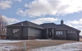 Real Estate for Sale, ListingId: 31698004, Lemars,IA51031