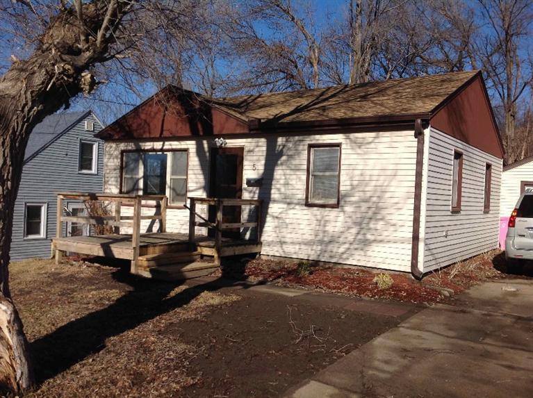 Real Estate for Sale, ListingId: 31448595, Sioux City,IA51103