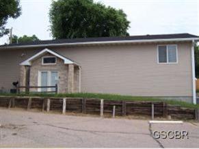 Real Estate for Sale, ListingId: 31448596, Sioux City,IA51104