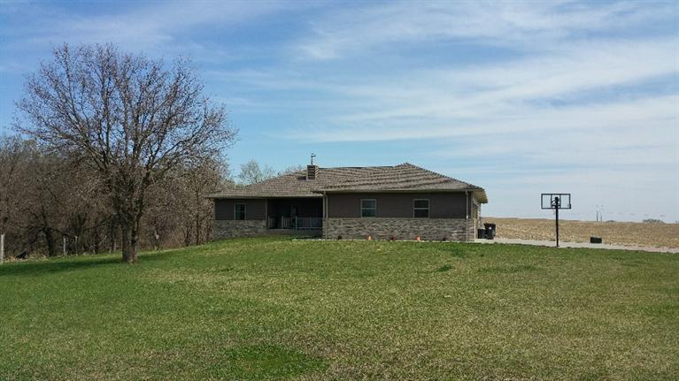 Real Estate for Sale, ListingId: 31856082, Sioux City,IA51106