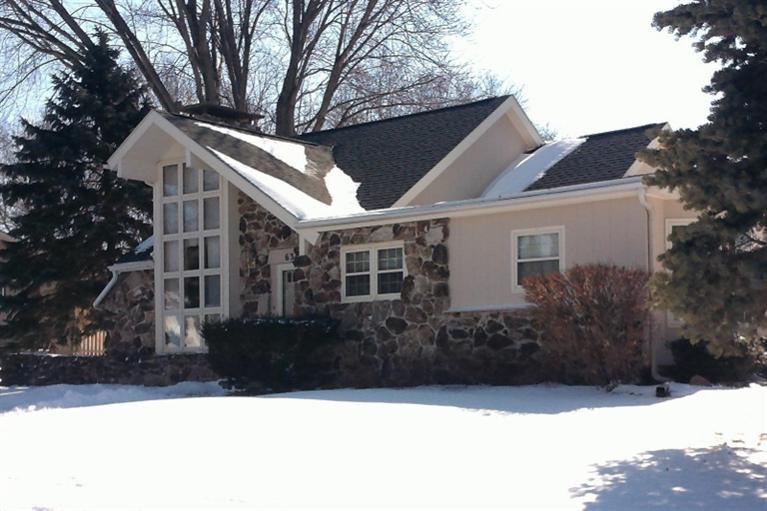 Real Estate for Sale, ListingId: 31957251, Lemars,IA51031