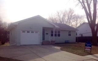 Real Estate for Sale, ListingId: 32274775, Lemars,IA51031