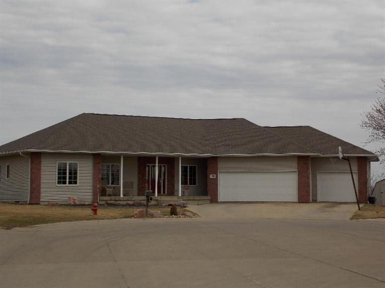Real Estate for Sale, ListingId: 32328654, Hinton,IA51024