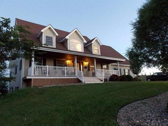 Real Estate for Sale, ListingId: 32356565, Sioux City,IA51108