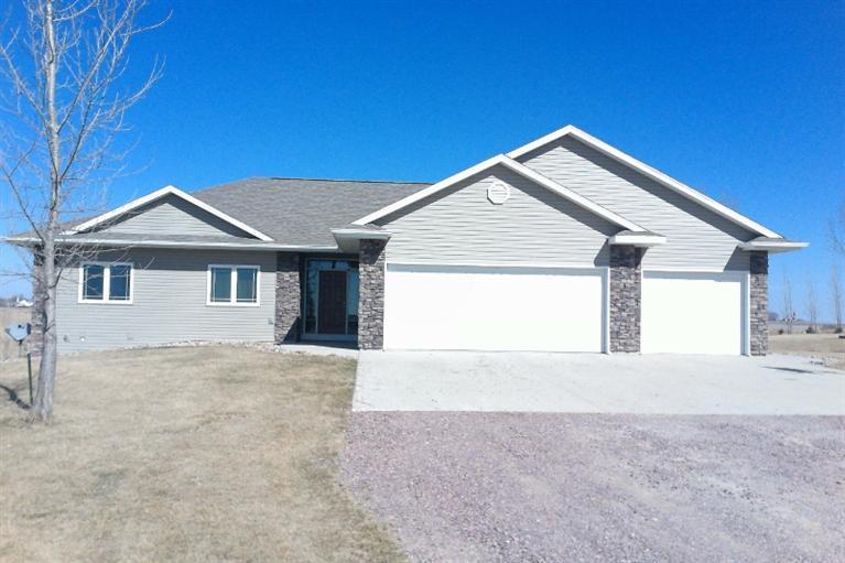 Real Estate for Sale, ListingId: 32393539, Lemars,IA51031