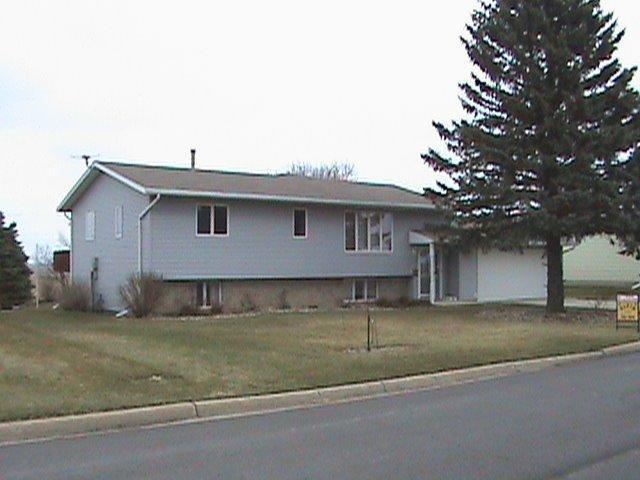 Real Estate for Sale, ListingId: 32515265, Cleghorn,IA51014