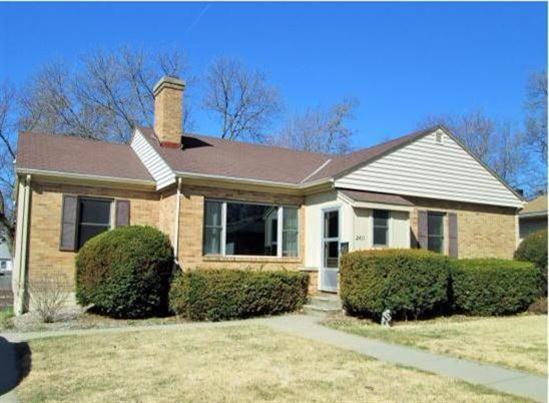 Real Estate for Sale, ListingId: 32384406, Sioux City,IA51106