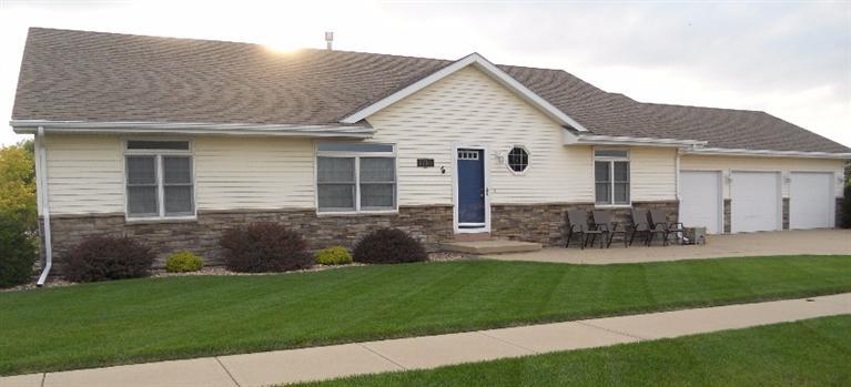 Real Estate for Sale, ListingId: 32908982, Lemars,IA51031